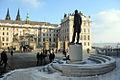 Masaryk in Prague.jpg