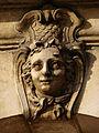 Mascaron Place Stanislas 2212 03.jpg
