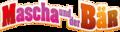 Mascha und der Bär logo.png
