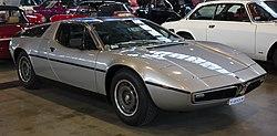 Maserati Bora (1973) 1Y7A6154.jpg