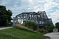 Mason County, Illinois 14.jpg