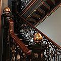 Masonic Hall Stairway.jpg