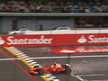 Massa Monza 2008.jpg