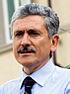 Massimo D'Alema 2009.jpg