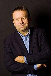 Massimo Montanari.jpg