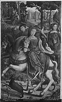 Master of the Magdalene Legend - St. Mary Magdalene hunting before her conversion.jpg