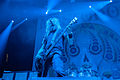 Mastodon-Rock im Park 2014 by 2eight 3SC8429.jpg