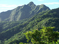 Matafao Peak National Natural Landmark.jpg