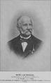 Matej Havelka 1892.png