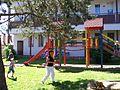Materská škola - Holiša 61.jpg