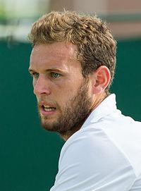 Mathias Bourgue 2, 2015 Wimbledon Qualifying - Diliff.jpg