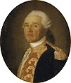 Mathieu Loyson de La Rondinière.jpg