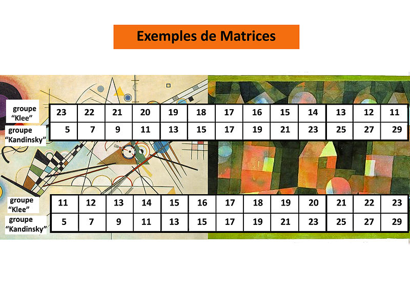 Fichier:Matrices copy.jpg