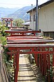 Matsushiromachi Nishijo, Nagano, Nagano Prefecture 381-1232, Japan - panoramio (2).jpg