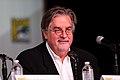 Matt Groening (7600932270).jpg