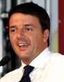 Matteo Renzi cropped.png
