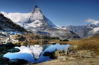 Matterhorn reflection.jpg