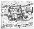 Matthäus Merian Lechenich 1646 bearbeitet.png