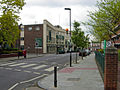 Matthias Road, Stoke Newington - geograph.org.uk - 1305662.jpg