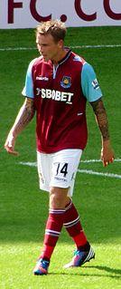 Matthew Taylor (footballer) English association football player