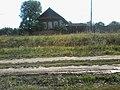 Matvinur, Kirovskaya oblast', Russia, 612392 - panoramio (3).jpg