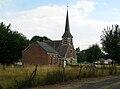 Maucourt église 1.jpg