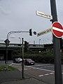 Mauenheimer-Gütel-Köln-Anfang-l060.JPG
