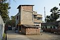 Maula Box Mullick Smriti Prathamik Vidyalaya - Unsani - Howrah 2013-12-22 5406.JPG