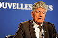 Maurice Lévy at the 37th G8 Summit in Deauville 030.jpg