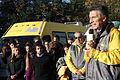 Mauricio Macri encabezó el lanzamiento del operativo de Prevención del Frío (7157392367).jpg