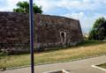 Mausoleo del Torrione Prenestino 9.PNG