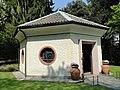 Mausoleum in the Villa Taranto (Verbania) - DSC03644.JPG
