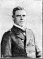 Maximilian von Spee.png