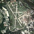 Maxwell Air Force Base.jpg