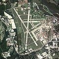 Maxwell Air Force Base.jpg
