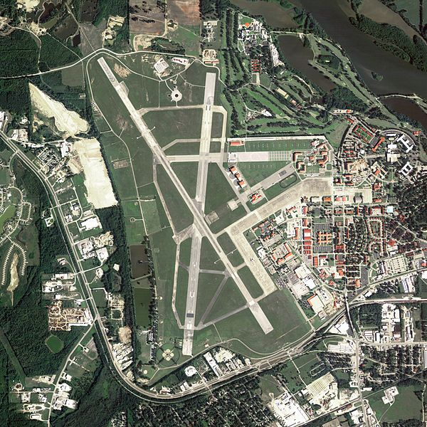 File:Maxwell Air Force Base.jpg