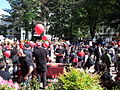 May Day 2013, Portland, Oregon - 15.jpeg