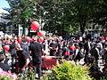 May Day 2013, Portland, Oregon - 15.jpeg