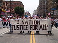 May Day Immigration March LA09.jpg