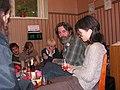 May readings 2006.jpg