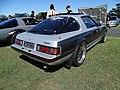 Mazda RX7 (27049504659).jpg