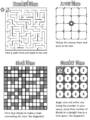 Maze Types.PNG