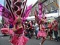 Mazey Day Dancers (3626337178).jpg