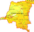 Mbunda people location in DRC Congo.jpg
