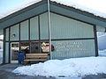 McCloud post office.JPG