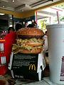 McDonalds Mega Mac Malaysia.jpg