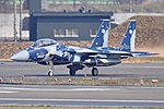 McDonnell Douglas F-15DJ Eagle '92-8094' (47792304322).jpg