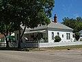 McMorris House Wetumpka Sept10 02.jpg