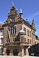 Meßkirch Rathaus 01.jpg