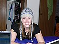 Me and my toque (289327115).jpg